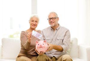 Изображение - Предоставление льгот одиноким пенсионерам на федеральном и региональном уровне pensionery_20_21230009-300x204