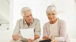 Санаторно-курортное лечение военных пенсионеров, новый образец заявления, заявка в санаторий, как заказать, оформить льготные путевки