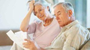 Изображение - Какие предусмотрены льготы для военных пенсионеров при уплате налога на имущество pensionery_27_25191446-300x167