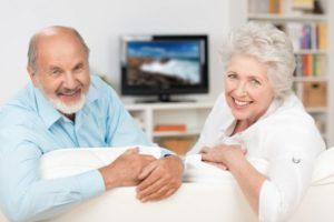 Изображение - Что нужно знать о налоговых льготах для пенсионеров pensionery_ipoteka_5_18011141-300x200