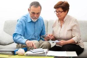 Изображение - Что нужно знать о налоговых льготах для пенсионеров pensionery_ipoteka_7_18011142-300x200