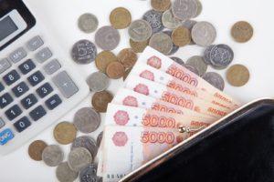 Налоговые льготы на транспортный налог пенсионерам в Татарстане в 2019 году, дорожные выплаты