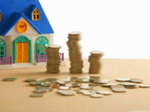 Льготы на квартплату, оплату ЖКХ, по коммунальным платежам пенсионерам, компенсация за газ, отопление в 2019 году