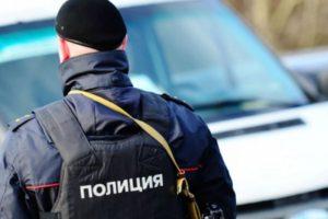 Льготы вольнонаемным сотрудникам полиции, госслужащим , детям при поступлении в школу, детский сад