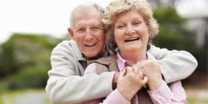 Предоставление жилья пенсионеру после 80 лет 2021