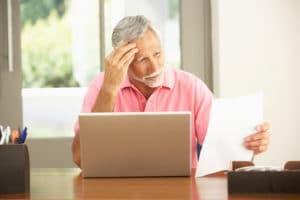 Льготы по оплате взносов на капремонта для пенсионеров старше 70, достигшим 80 лет в 2019 году, закон