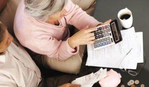 Какие налоговые льготы положены пенсионерам в Нижегородской области , социальные выплаты, транспортный налог