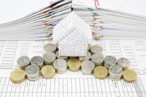 Порядок выплат за поднаем жилья уволенным военнослужащим , расчет компенсации за съем жилых помещений