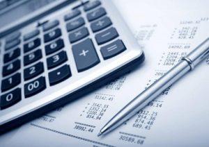 Субсидии ВВ МВД, выплаты за особые условия службы, компенсации за вещевое имущество сотрудникам полиции