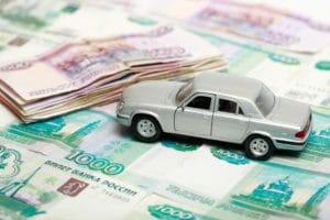 Какие налоговые льготы положены пенсионерам в 2019 году в Самарской области, уплата транспортного налога, на имущество