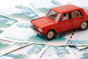 Какие налоговые льготы положены по транспортному налогу для пенсионеров в Белгородской области