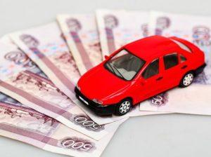 Налоговые льготы по уплате транспортного налога для пенсионеров в 2019 году, как получить на автомобиль, транспорт, авто, машину