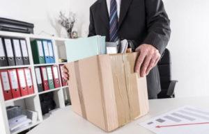 Размер пособия по безработице при увольнении по собственному желанию, как платится, можно ли получать, положено ли