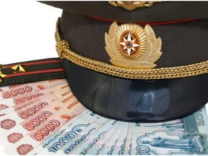 Увольнение военного пенсионера по собственному желанию без отработки 2 недели, 14 суток, можно ли уволиться