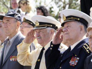 Какими налоговыми льготами пользуются военные пенсионеры МВД по выслуге лет в Московской области в 2019 году, какие выплаты положены помимо ежемесячной пенсии