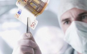 Льготы медработникам сельской местности, заслуженным врачам Российской Федерации в 2019 году, коммунальные выплаты по дорожной карте медицинским работникам