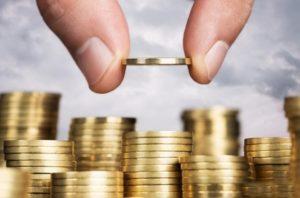 Единовременные денежные выплаты ветеранам боевых действий, какой размер ежемесячного социального пособия