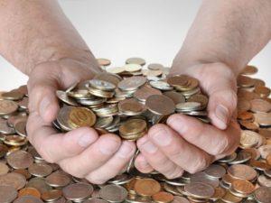 Изображение - Прекращение выплаты пособия по безработице bezrabotica_posobie_2_04151730-300x225