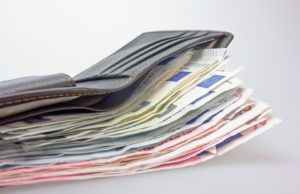 Налоговые льготы по транспортному налогу многодетным семьям в 2019 году, платят ли на имущество, машину, освобождение, как оформить