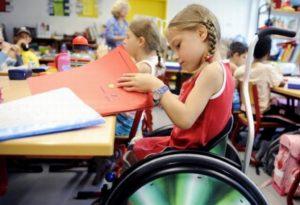 Федеральный закон - О детях-инвалидах - в 2019 году, ФЗ, законодательство РФ, ребенок-инвалид, льготы
