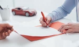 Льготы инвалидам 1, 2, 3 группы по ОСАГО , возврат части оплаты, возмещение страховки на машину, скидки