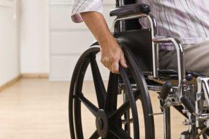НСУ для инвалидов 1, 2, 3 группы в 2019 году, что входит в соцпакет, перечень социальных услуг, пакет, сколько стоит