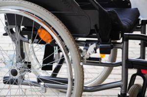 Льготы по госпошлине в суд, при банкротстве для инвалидов 1, 2 группы, освобождаются ли от уплаты