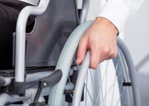 Льготы по земельному налогу для инвалидов 2 группы, должны ли платить налог на землю, освобождаются ли