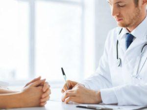 Изображение - Льготные лекарства для инвалида invalid_i_lekarstva_2_18180708-300x225
