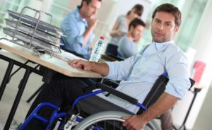 Больничный после установления инвалидности сроки