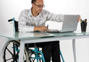 Инвалидность по больничному листу