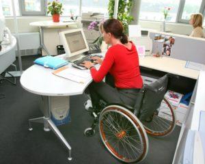 Льготы для ИП инвалидов 1, 2, 3 группы, освободят ли индивидуальных предпринимателей от взносов в ПФР, открытие бизнеса