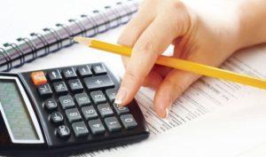 Как оформить пособие по уходу за инвалидом 1, 2 группы , компенсация, льготы, какие документы нужны, идет ли стаж, выплаты
