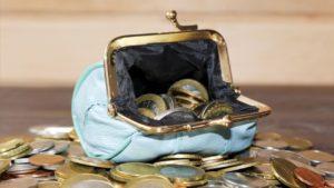 Может ли неработающий пенсионер получить имущественный налоговый вычет, имеет ли право, возврат подоходного налога, НДФЛ