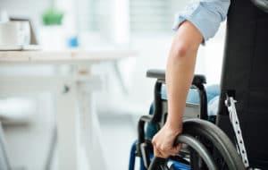 Льгота инвалидам по оплате коммунальных услуг 2020