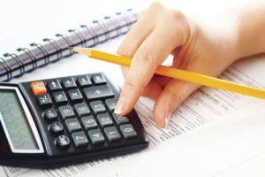 Как оформить льготы по оплате ЖКХ инвалидам 2, 3 группы в 2019 году, компенсация за коммунальные платежи, электричество, как рассчитывается, правила предоставления