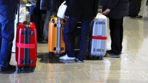 Статус переселенца из Украины, Донбасса в Россию, программа переселения соотечественников, вакансии