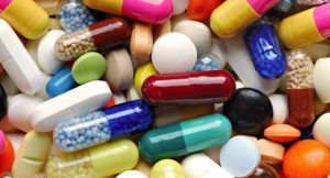 Изображение - Льготные лекарства для инвалида medikamenty_2_18180614-300x162