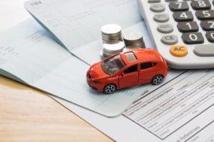 Транспортный налог для инвалидов 2, 3 группы в 2019 году, платят ли, освобождаются, есть ли льгота на авто, автомобиль