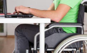 Инвалидность 3 группы 2020 году поступление в вуз
