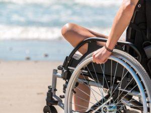Дополнительный отпуск инвалидам 1, 2, 3 группы по Трудовому кодексу, ТК РФ, сколько дней положено за свой счет без сохранения заработной платы