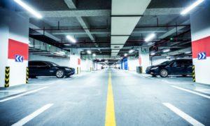 Парковка для инвалидов 3 группы: правила парковочного разрешения, кто имеет право бесплатно парковаться, стоянка, как оформить место во дворе