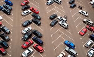 Новые правила парковки для инвалидов 3 группы в 2021 году