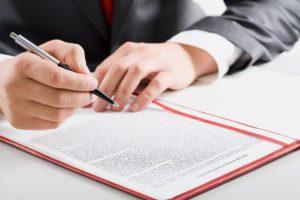 Какие льготы установлены законодательством для работающих инвалидов 2, 3 группы по Трудовому Кодексу, права и гарантии