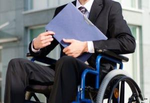 Какую социальную, материальную, медицинскую помощь оказывают инвалидам 1, 2, 3 группы в нашей стране, как государство помогает