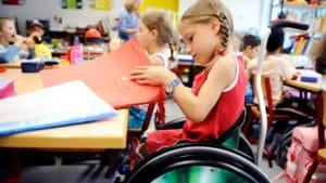 Налоговый стандартный вычет по НДФЛ на ребенка-инвалида в 2019 году, пример расчета подоходного налога, размер предельной величины, льгота
