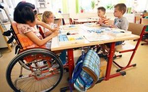 Изображение - Льготы детям инвалидам и их родителям в 2019 году rebenok_invalid_21_26002250-300x186