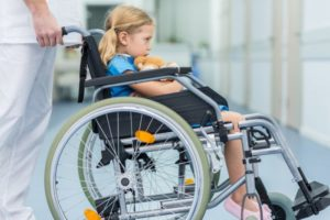 Изображение - Льготы детям инвалидам и их родителям в 2019 году rebenok_invalid_22_26002250-300x200