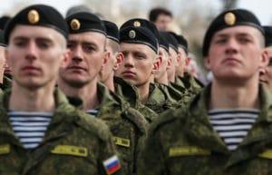 Основные социальные гарантии и компенсации, предоставляемые военнослужащим, проходящим службу по контракту, ОГП