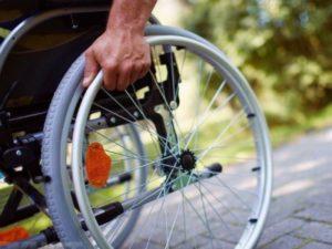 Какие льготы полагаются инвалидам 3 группы в России, сколько положено за инвалидность, социальные выплаты